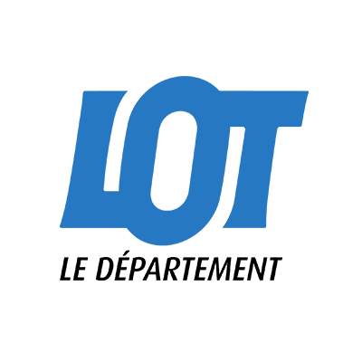 DEPARTEMENT DU LOT